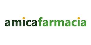 Altri Coupon AmicaFarmacia