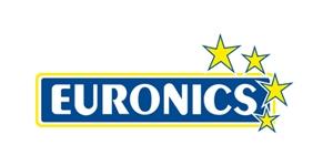 Altri Coupon Euronics